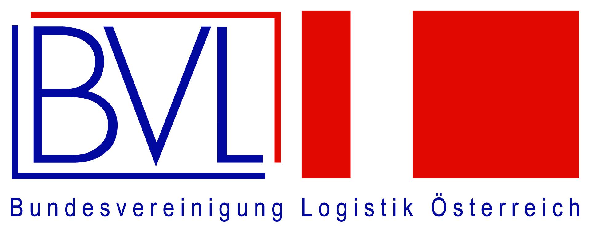 Bundesvereinigung Logistik Österreich